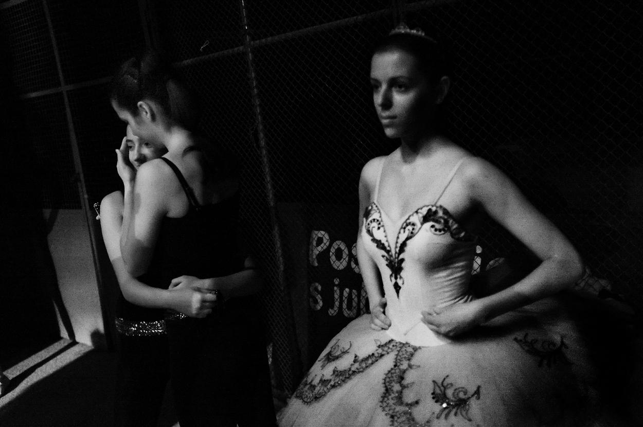 06_balet_MZ
