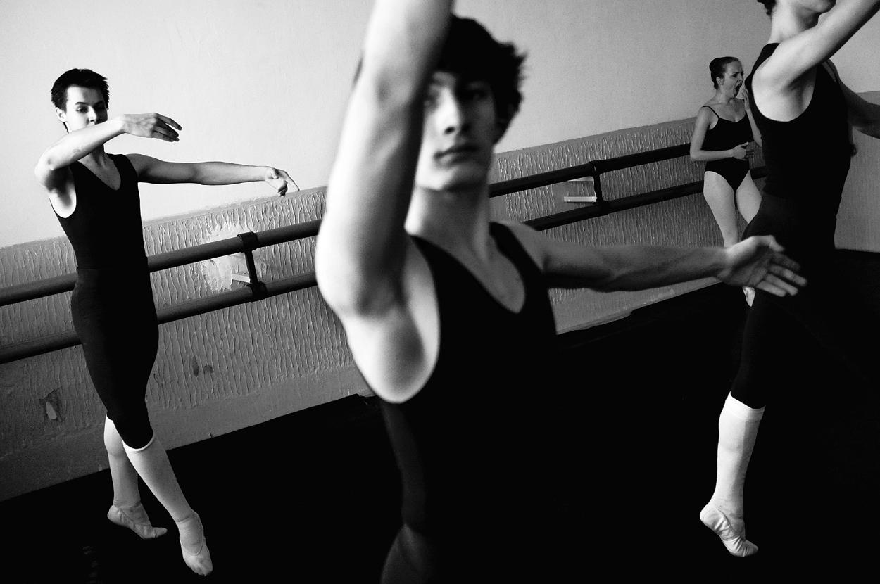 07_balet_MZ