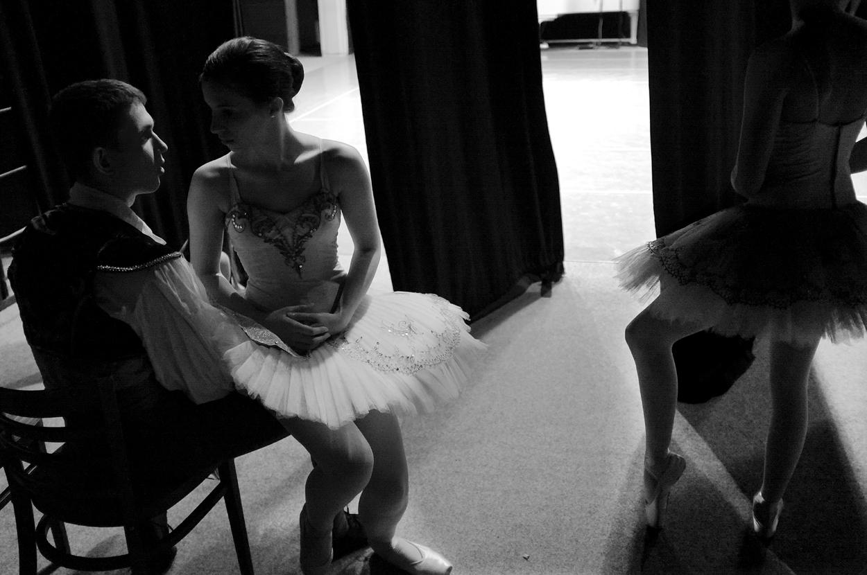 09_balet_MZ