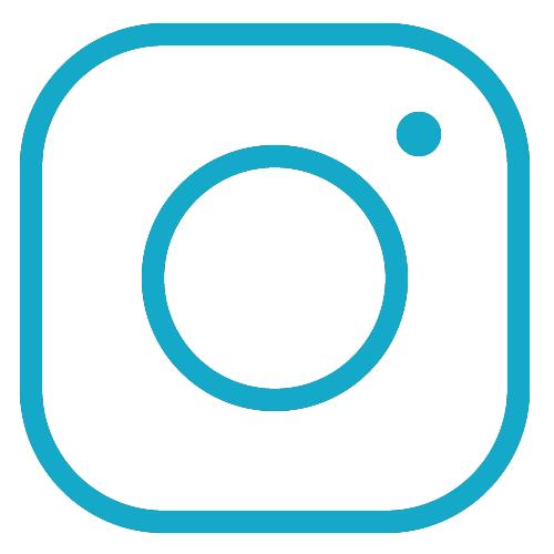 New-Instagram-Icon-1