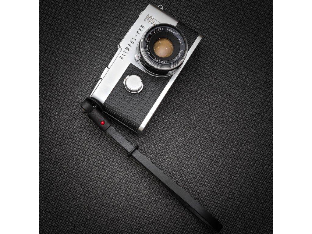 Deadcameras Mini Wrist Strap 1600px 2