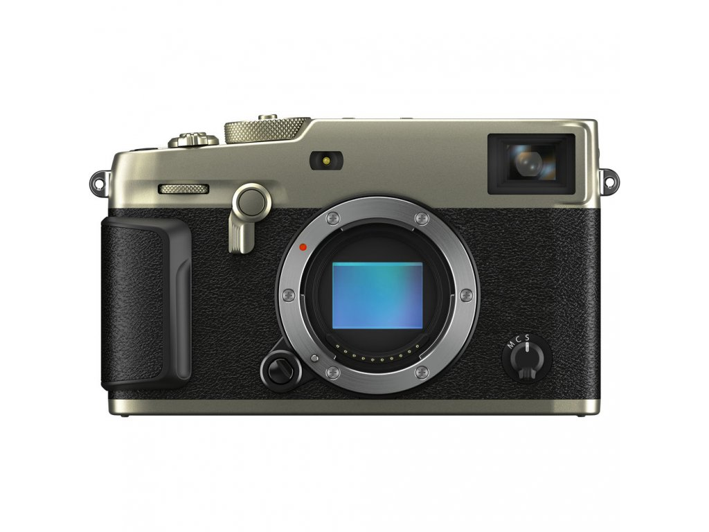fujifilm x pro 3 fujista upcoming 1
