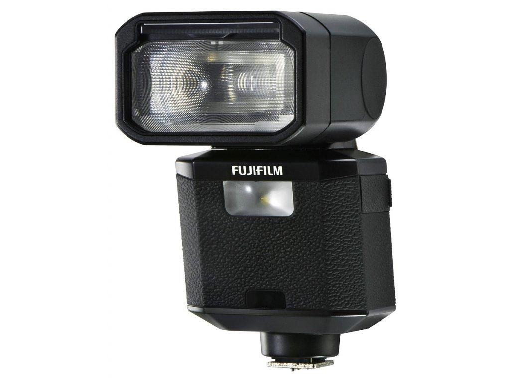 Externý TTL blesk Fujifilm EF-X500