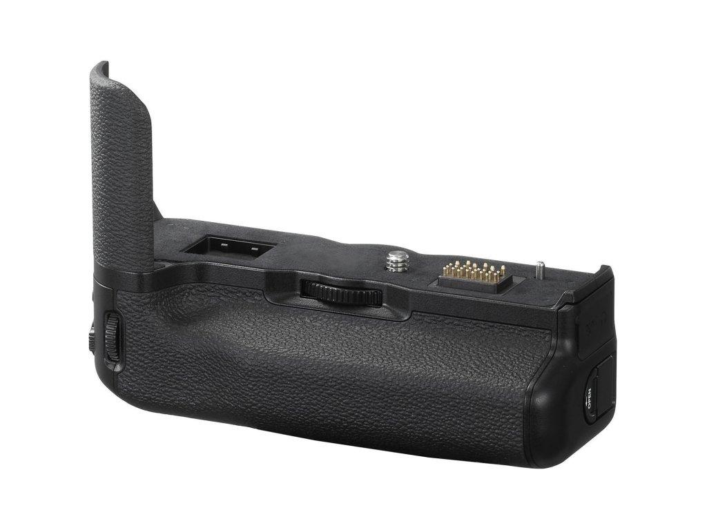 Fujifilm VPB-XT3 Hand grip