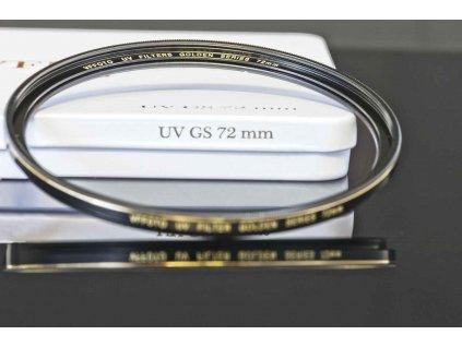 5883 O uv filtr vffoto gs 72 mm 1k