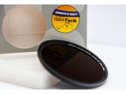 5992 O nd filtr 1000x vffoto mc 62 mm 1 k