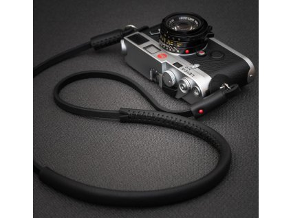 Deadcameras Camera Slim Leather strap 5