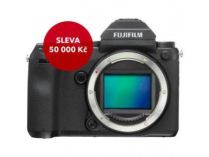 fujifilm gfx 50s medium format 1283336 2