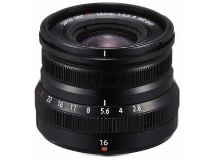 fujifilm xf 16mm f2 8 r wr big1000 11560513097