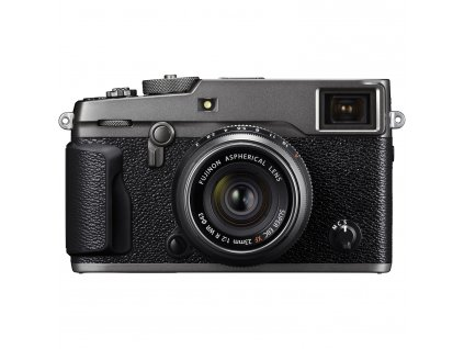 fujifilm 16536556 x pro2 mirrorless digital camera 1307717