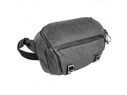 Peak Design Everyday Sling - 10L - Charcoal
