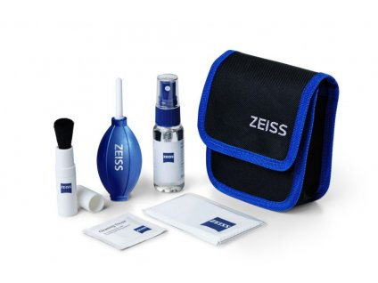 lens cleaning kit large fujista carl zeiss