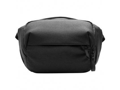 sling black fujista 1