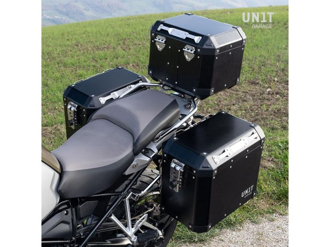coppia borse laterale unitgarage in alluminio 45l 6 1 (1)