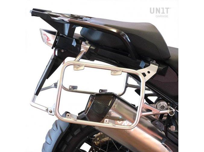 telai per borse in alluminio r1200gs lc r1250gs adv 4