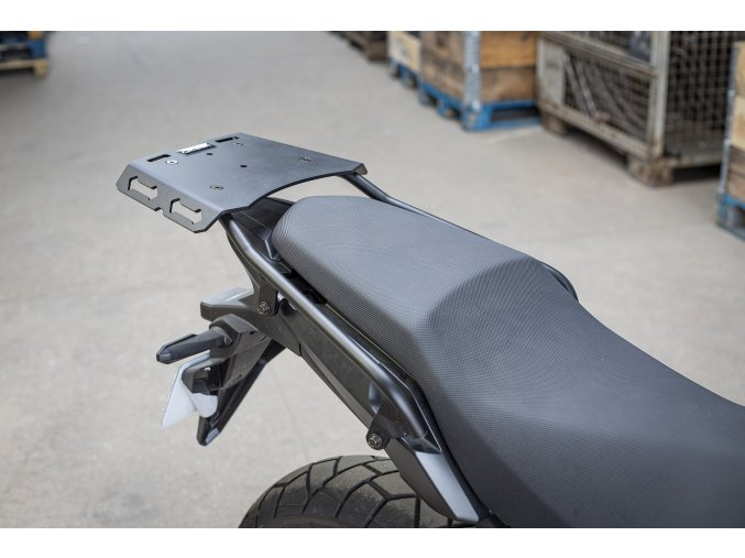 Stelaż bagażowy Outback Motortek - Honda CB500X