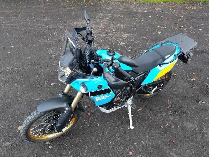 545 1 stelaz bagazowy outback motortek yamaha tenere 700