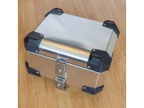 Bumot Defender EVO top case 30L 6879