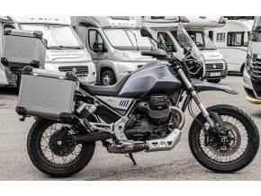 Moto Guzzi V85 To p Case Bumot (2)
