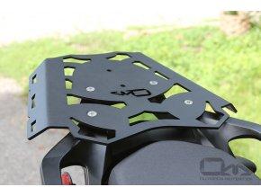 AR rear rack 2