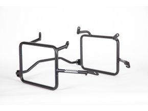 Stelaże sakw / kufrów bocznych Outback Motortek - KTM 1090 / 1190 / 1290 (wersja Standard)