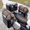 coppia borse laterale unitgarage in alluminio 37l 5 1