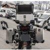 Moto Guzzi V85 Bumot panniers system (15)