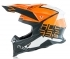 ACERBIS X-RACER VTR