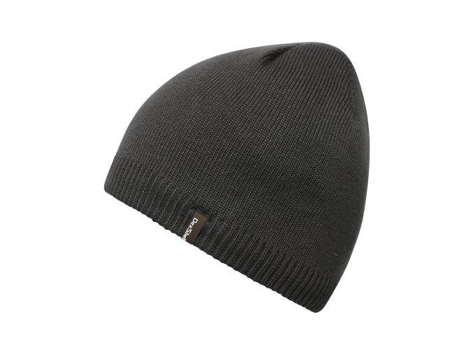 Nepremokavé čiapky