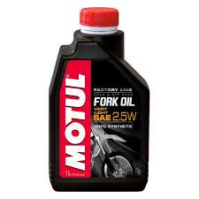 Tlmičové oleje