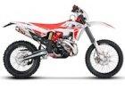 MOTOCYKLE + ATV