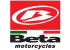Náhradné diely BETA