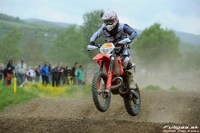 009_www.fullgas.sk_motocorse_cup_beckov_filip_kalka-e1432382828895