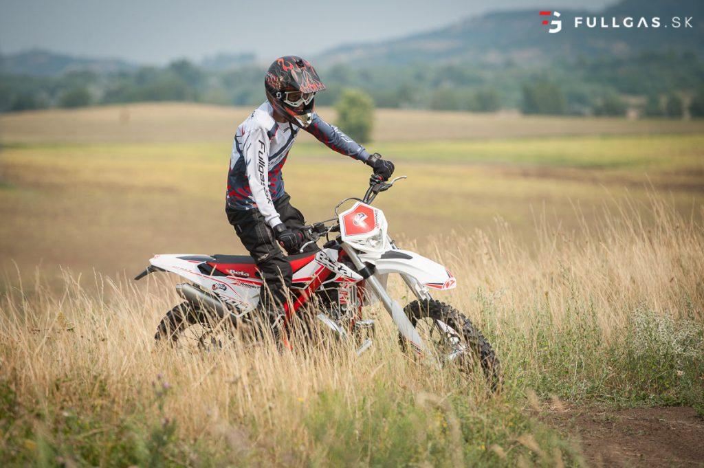 beta_x_trainer_www.fullgas.sk_filip_kalka_0043-1024x681