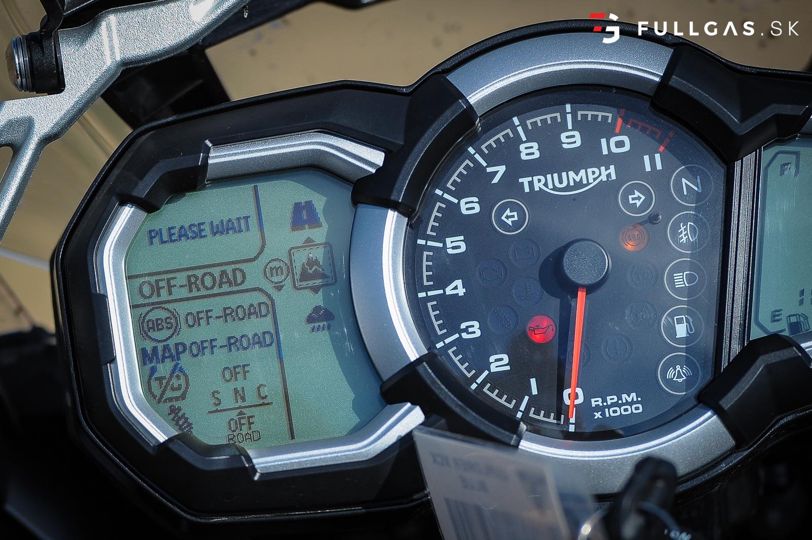 Triumph_Tiger_1200XC_fullgas.sk_0403