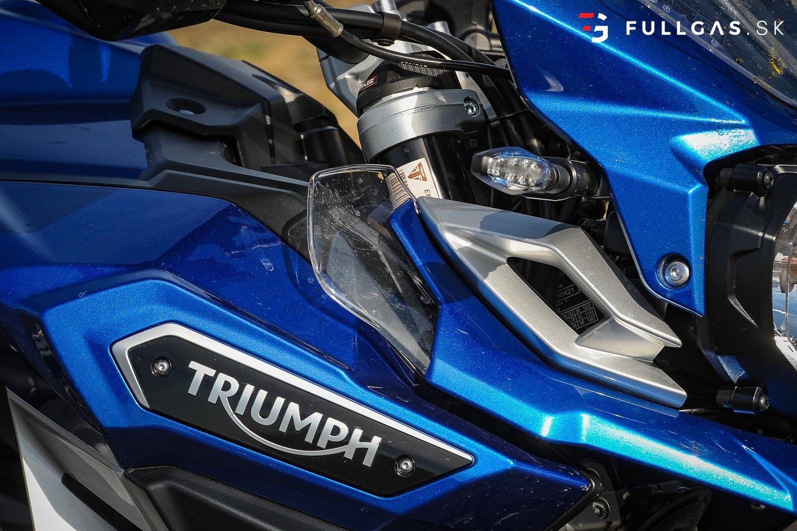 Triumph_Tiger_1200XC_fullgas.sk_0422