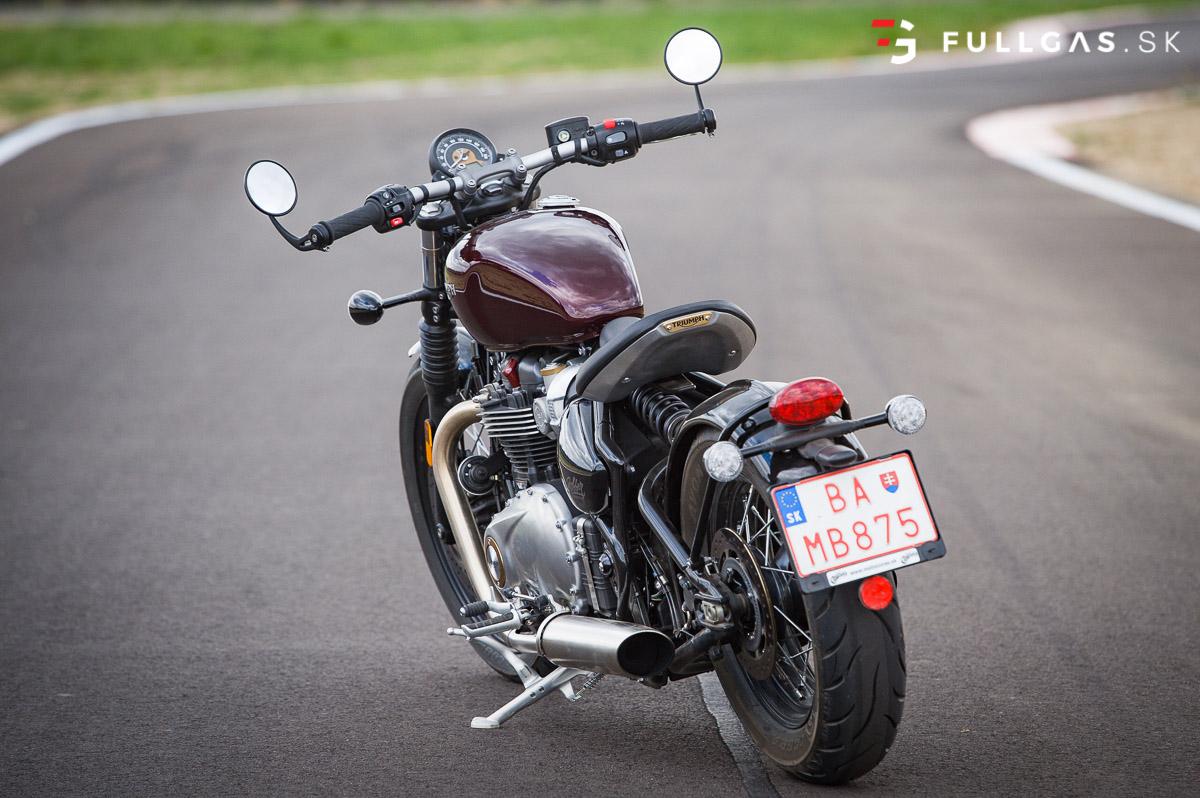 triumph_bobber_1200_fullgas.sk_0237