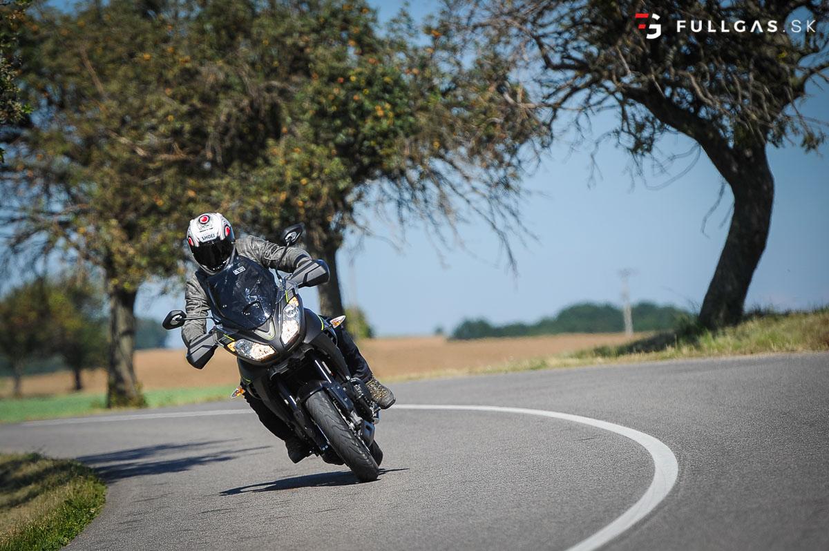 triumph_tiger_sport_1050_www.fullgas.sk_filip_kalka_0078