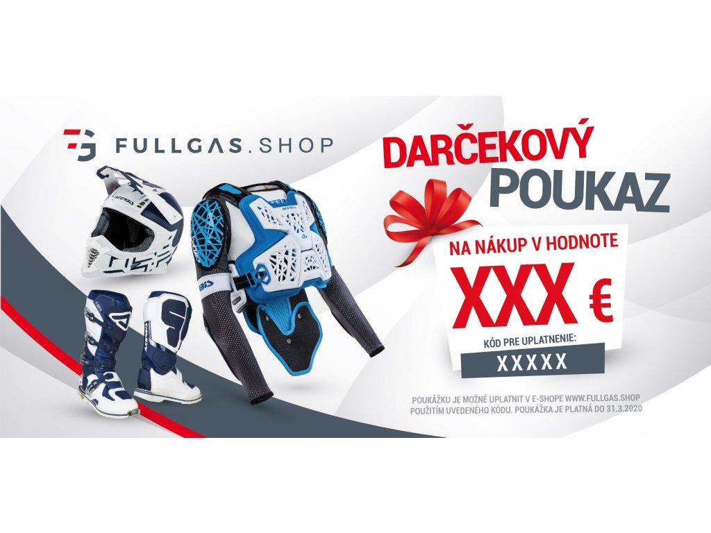 poukazka fullgas shop fin 01