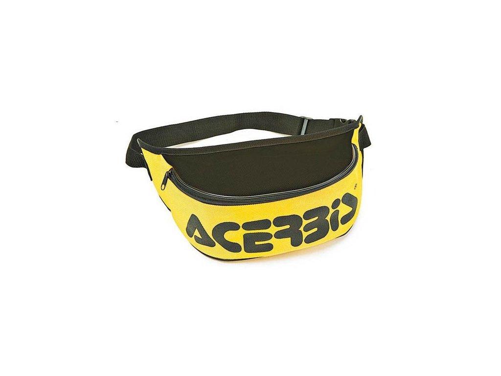 banano funny acerbis p D NQ NP 985680 MLC27144173893 042018 F