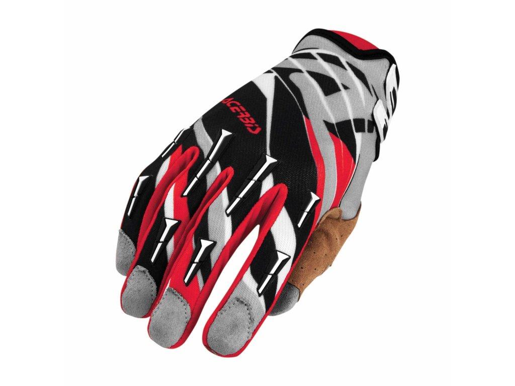acerbis handschuhe3 1504615554
