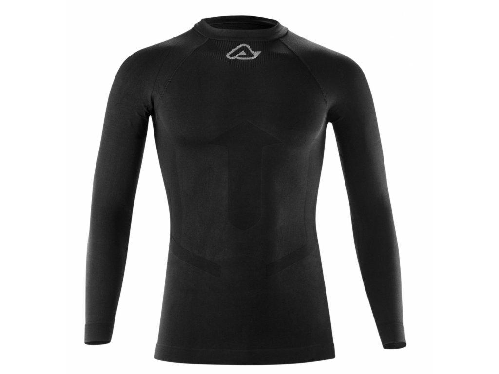 Technické spodné prádlo ACERBIS EVO