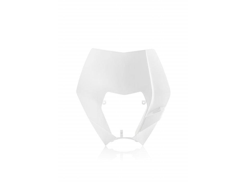 Predná maska ACERBIS | 0023561.030