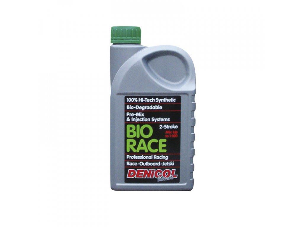 Denicol Bio Race 2 Takt Mischoel D110 1420 b 0