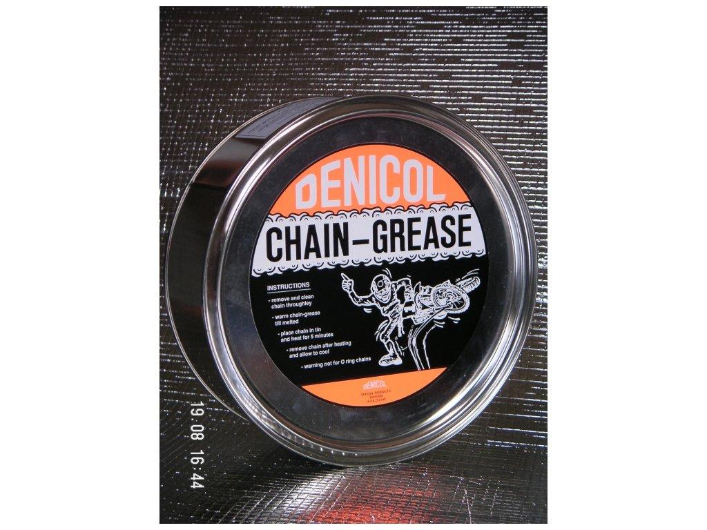 denicol chain grease 650g 276