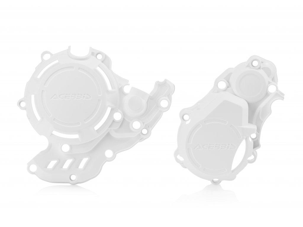 Chránič motora ACERBIS X-POWER | 0023469.030
