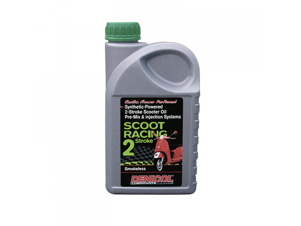 Denicol Scoot Racing 2 Takt Mischoel D100 1520 b 0