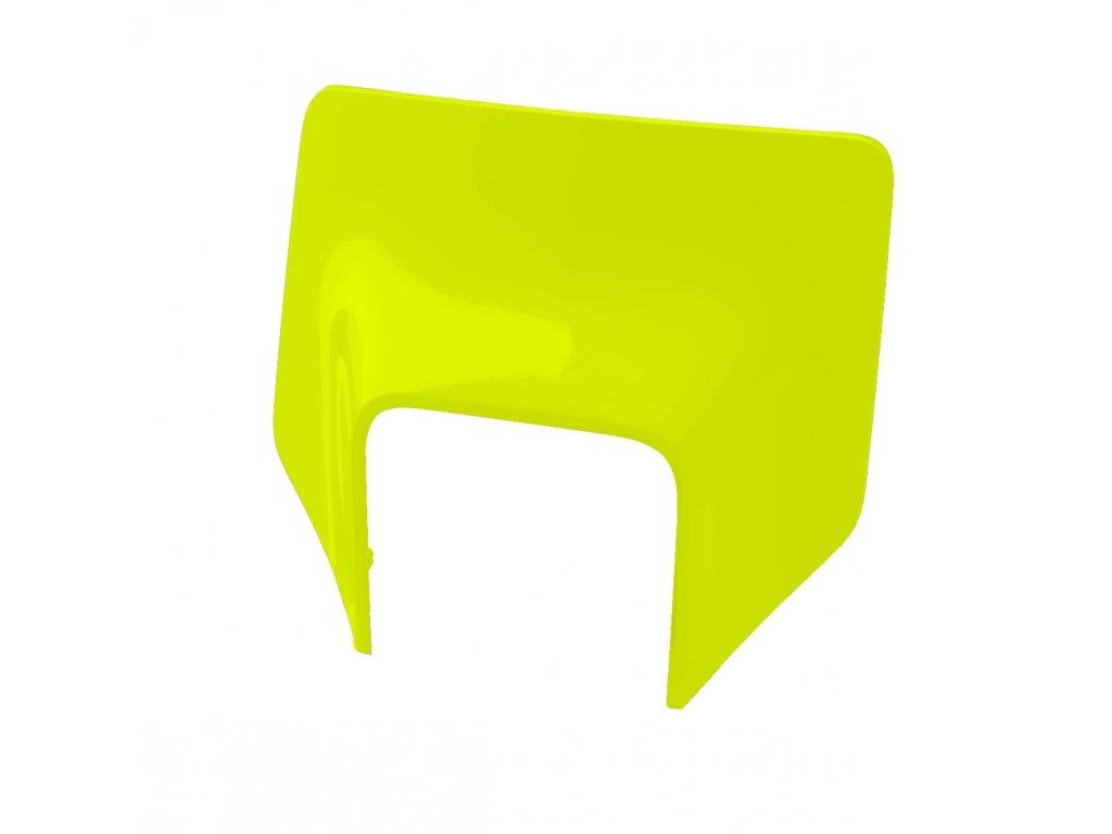 Predná maska ACERBIS | 0023426.062