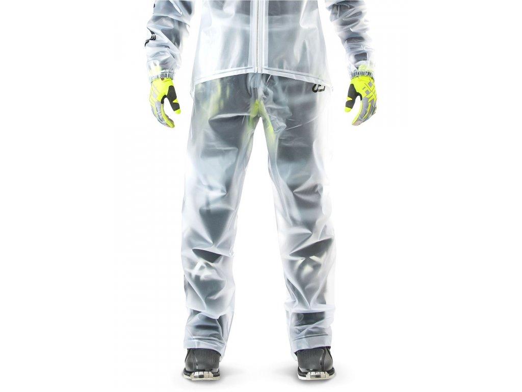 Acerbis Clear 2018 Transparent 3 0 MX Rain Pants 0 03a5c XL