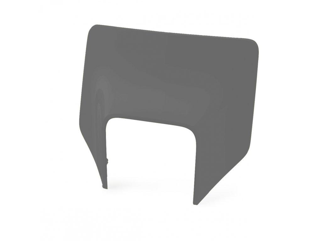 Predná maska ACERBIS | 0023426.070
